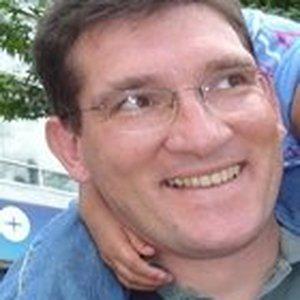 Olivier Ernoul